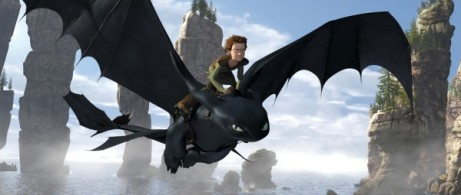 how-to-train-your-dragon-movie-image-11-600x255