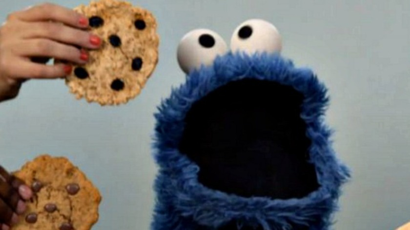 cookie-monster-stars-in-sesame-street-call-me-maybe-parody-6801548424